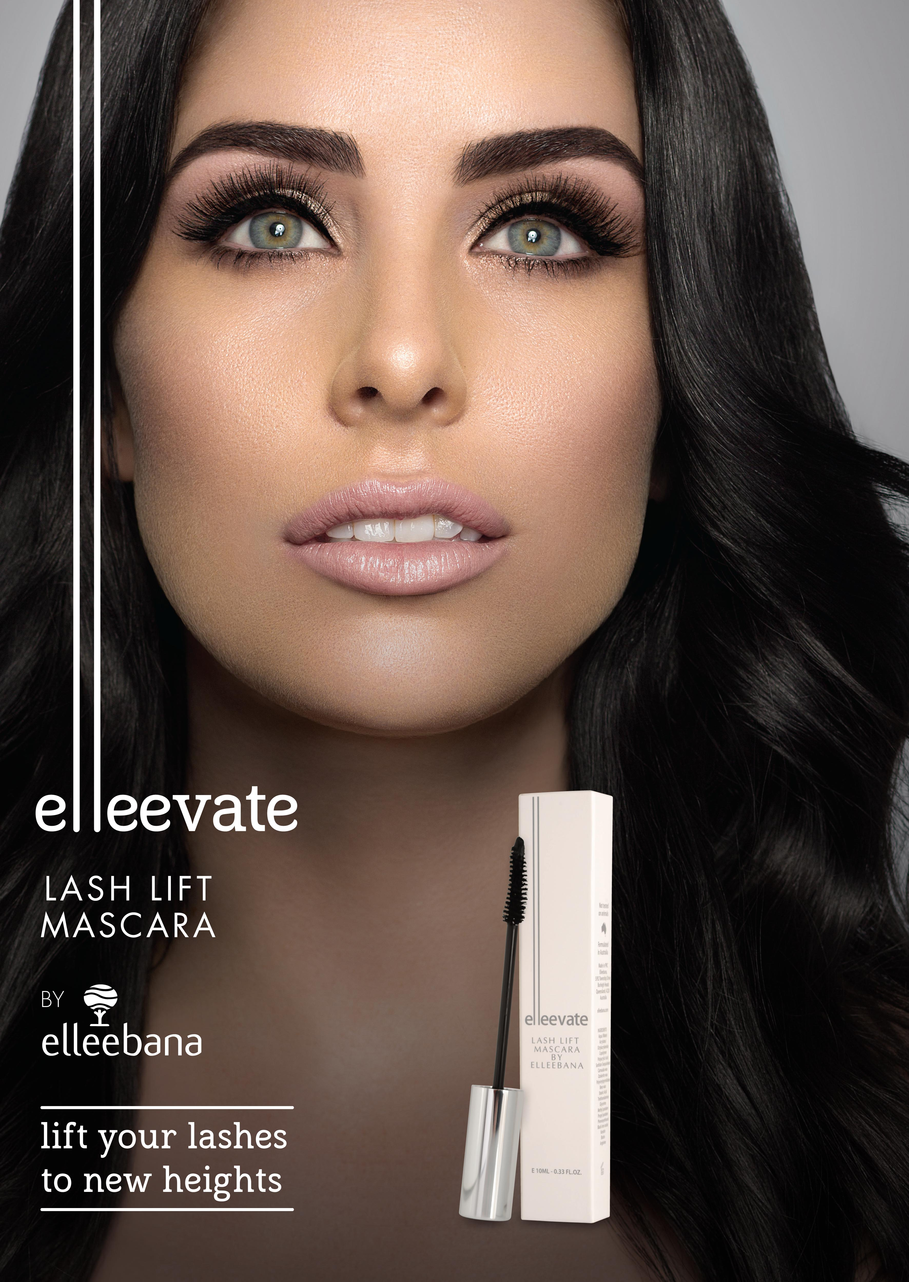 9e7fffd069a Elleevate Poster - Ex-Import Niche Products